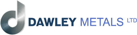 Dawley Metals Ltd