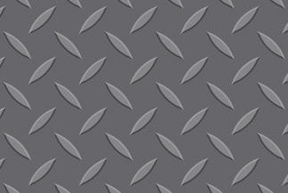 Durbar / Floorplate